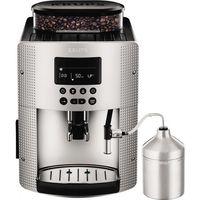 Ekspresy do kawy, Krups EA815