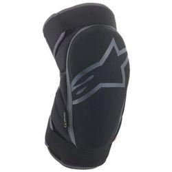 Alpinestars ochraniacz kolan vector knee ant/cz/cz