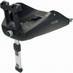 Baza samochodowa JANE do fotelika Koos 5001 X09 Iso-Fix + DARMOWY TRANSPORT!