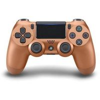 Gamepady, SONY Kontroler Dualshock 4 v2 Cooper >> BOGATA OFERTA - SZYBKA WYSYŁKA - PROMOCJE - DARMOWY TRANSPORT OD 99 ZŁ!