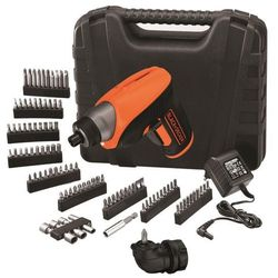 Black&Decker CS3652LK