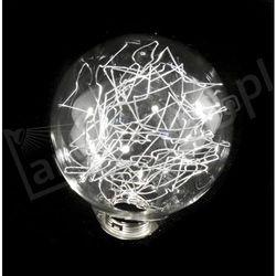 Klosz Do Lampy Britop Bulbs