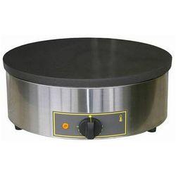 Naleśnikarka elektryczna - 40cm