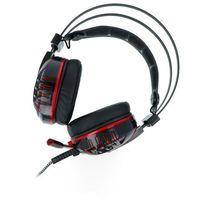 Słuchawki, A4Tech M615