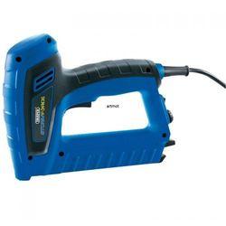 Zszywasz elektryczny 230 V