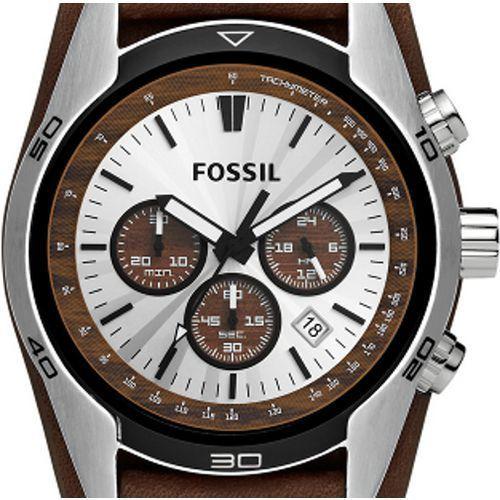 Zegarki męskie, Fossil CH2565