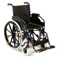 Wózek inwalidzki standardowy reha-pol 708D