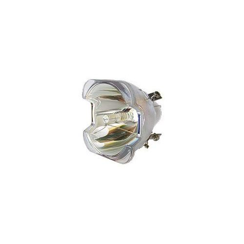 Lampy do projektorów, Lampa do TOSHIBA TLP-ET1U - oryginalna lampa bez modułu