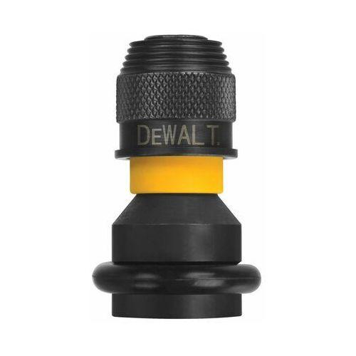 Pozostałe akcesoria do narzędzi, Adapter DEWALT DT7508