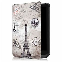 Etui TECH-PROTECT SmartCase PocketBook