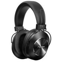 Słuchawki, Pioneer SE-MS7BT