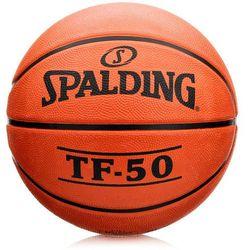 Piłka koszowa Spalding NBA TF-50 - r. 5