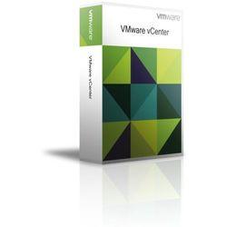 VMware vCenter Server 6 Standard for vSphere 6 (Per Instance) VCS6-STD-C