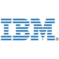 IBM IMM Advanced Upgrade