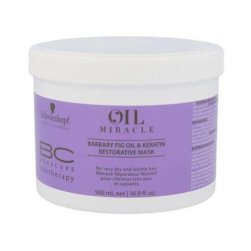 Odżywianie włosów, Kerastase Elixir Ultime, odżywka do włosów z olejkami, 200ml