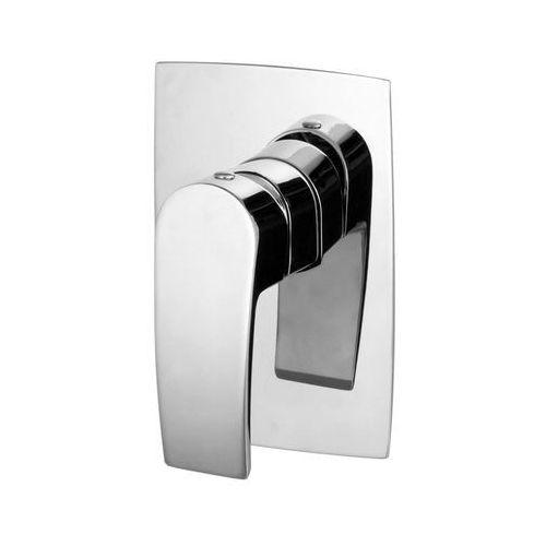 Baterie do pryszniców, Bateria Omnires Murray MU6145
