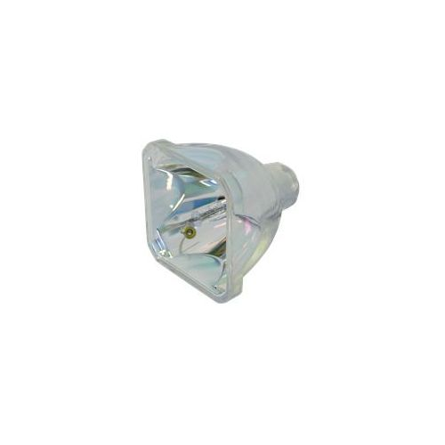 Lampy do projektorów, Lampa do TOSHIBA TLP-S10U - kompatybilna lampa bez modułu