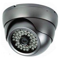 Kamera EMX-HD1048IRKW
