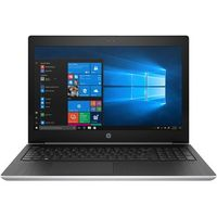 Notebooki, HP ProBook 3QL72EA