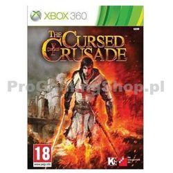The Cursed Crusade (Xbox 360)