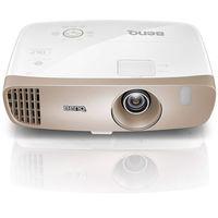 Projektory, BenQ W2000 DLP 1080p 2000ANSI 15000:1 3 x HDMI