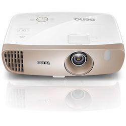 BenQ W2000 DLP 1080p 2000ANSI 15000:1 3 x HDMI
