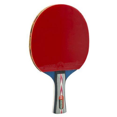 Tenis stołowy, Rakietka Double Power 5 Star