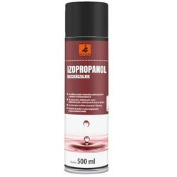 Izopropanol w aerozolu Dragon 500 ml
