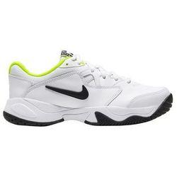 Tenis Nike NikeCourt Jr. Lite 2 5% zniżki z kodem JEZI19. Nie dotyczy produktów partnerskich.