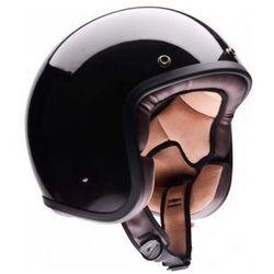 Kask motocyklowy LAZER MAMBO Z-Line czarny met.