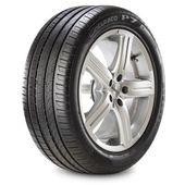 Pirelli P7 Cinturato All Season 225/55 R17 101 V