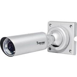 Kamera Vivotek IP8364-C