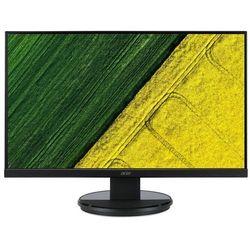 LED Acer K272HULDbmidpx