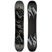 Pozostałe snowboard, snowboard JONES - Snb Ultra Mountain Twin Multi 154 (MULTI) rozmiar: 154