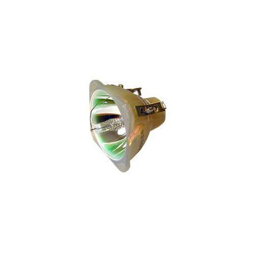 Lampy do projektorów, Lampa do VIDIKRON MODEL 65 - kompatybilna lampa bez modułu