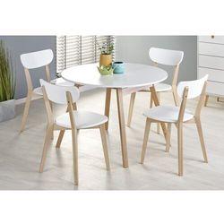 Stół rozkładany Ruben