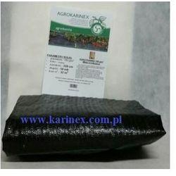 Agrotkanina 100 g/m2, 3,2 x 10 mb. Paczka