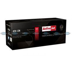ActiveJet ATH-13N [AT-13N] toner laserowy do drukarki HP (zamiennik Q2613A)