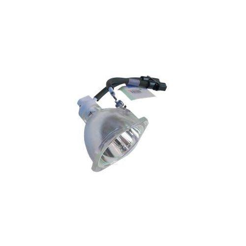 Lampy do projektorów, Lampa do SHARP DT-300 - oryginalna lampa bez modułu