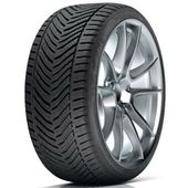 Kormoran All Season 205/55 R16 94 V
