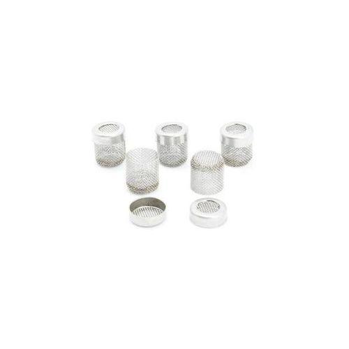 Akcesoria do aromaterapii, Fenix Mini - kapsułki dozujące na susz