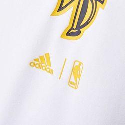 Koszulka Adidas SMR Tank NBA Cleveland Cavaliers 119 bt (-8%)