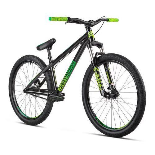 Pozostałe rowery, Gamer 26 2019 + eBon