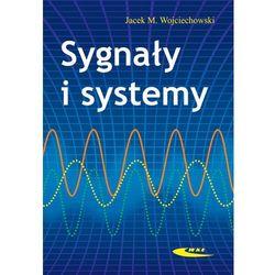 Sygnały i Systemy (opr. miękka)