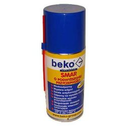 BEKO Smar TecLine 500ml
