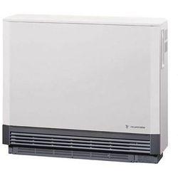 Niemiecki piec akumulacyjny dynamiczny TTS 200 + termostat ścienny LCD gratis - gwarancja 5 lat - piec do 12 - 15m2