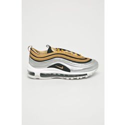 Nike Sportswear - Buty Air Max 97 Special Edition