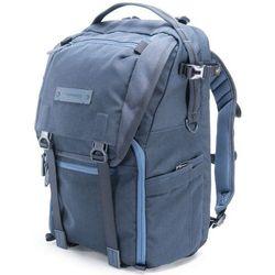 Vanguard Plecak fotograficzny VEO Range 48 NV 4719856247465