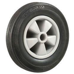 Kółko gumowe 200/58-20 GTS