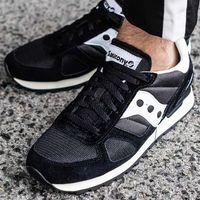 Męskie obuwie sportowe, Saucony Shadow Original Vintage